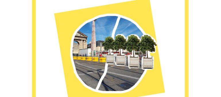 Budget participatif (1) : les Bordelais font germer leurs projets