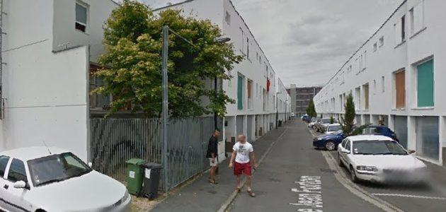Les élus de Bordeaux divisés sur la vente de logements sociaux