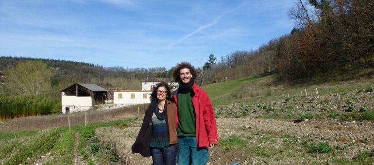 Le revenu de base testé grandeur nature par Tera dans le Lot-et-Garonne