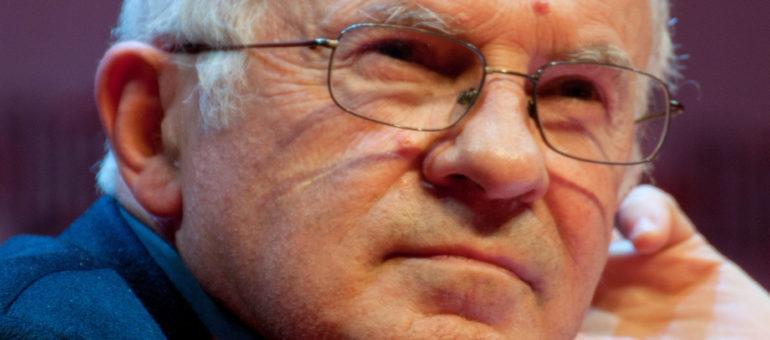 Injustices et inégalités sociales : les «passions tristes» selon François Dubet