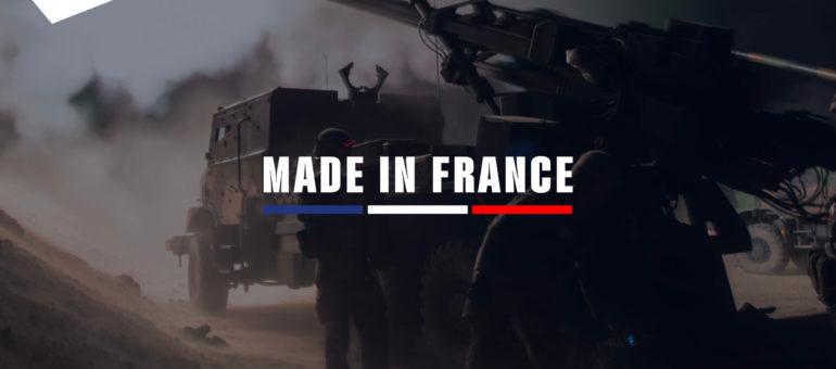 L'enquête de Disclose sur des armes françaises employées au Yémen