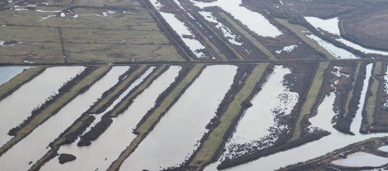 Un épandage de Suez irrite 25 communes de Gironde et titille la Préfecture