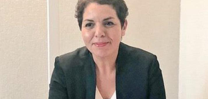 Naïma Charaï convoquée pour diffamation à l'encontre de Robert Ménard