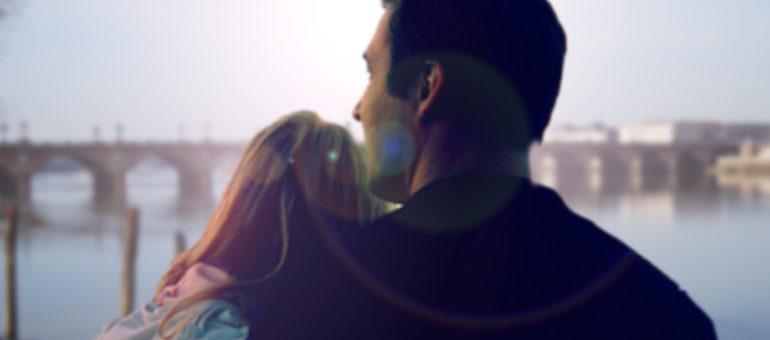 Concours de nouvelles : «Il n'y a pas d'âge pour aimer» de Sylvain Durand