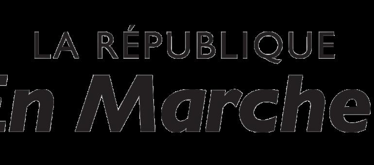 Bordeaux accueille la première université d'été de La République en marche