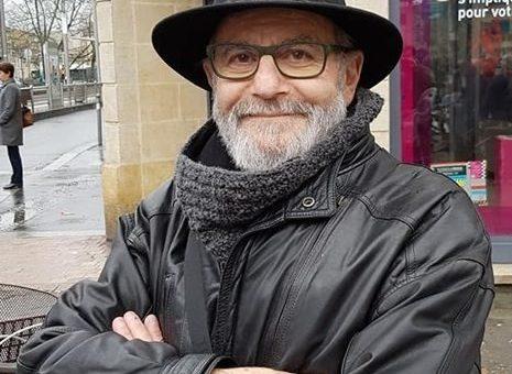 Figure (et voix) de la gauche bordelaise, Gilbert Hanna est décédé