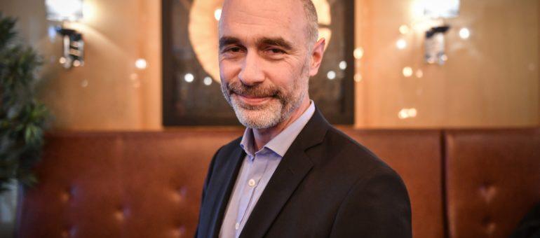 L'Europe, vous et moi (5) : Gilles Boyer, juppéiste aux portes du parlement