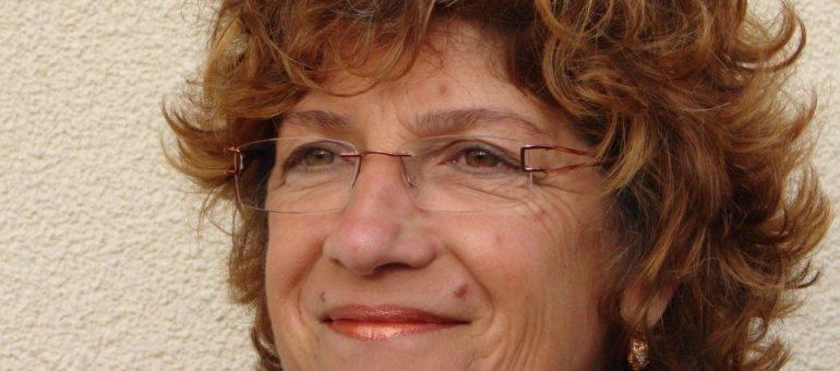 L'Europe, vous et moi (6) : Sylvie Cassou-Schotte contre l'Europe forteresse