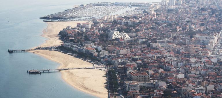 La fin de la taxe d'habitation profitera surtout aux super-riches en Gironde
