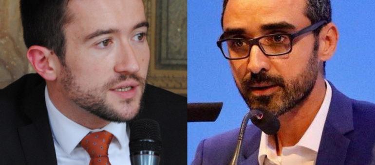 Fabien Robert et Aziz Skalli relaxés après la plainte pour diffamation de Robert Ménard