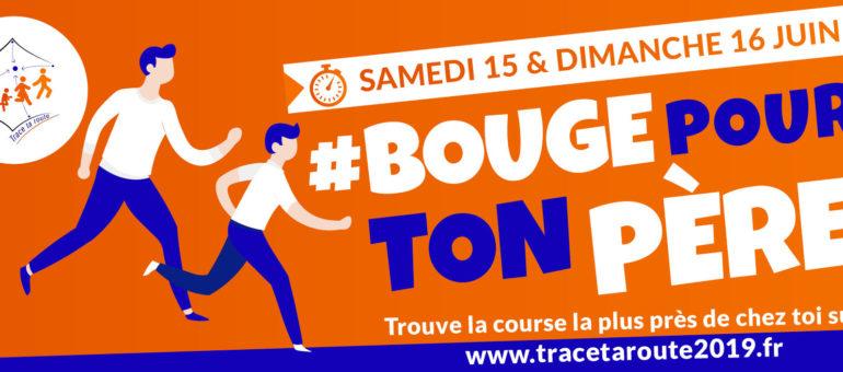 #BougePourTonPère, la course anti-PMA qui passe mal à Bordeaux