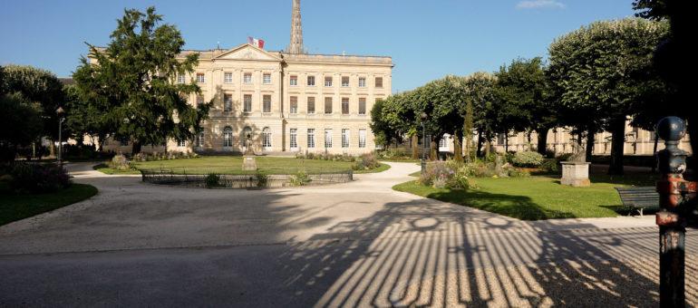 Municipales 2020 : valse des étiquettes et grandes manœuvres à Bordeaux