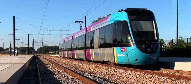 Le projet de tramway entre Bordeaux et Lacanau Océan tient-il la route ?