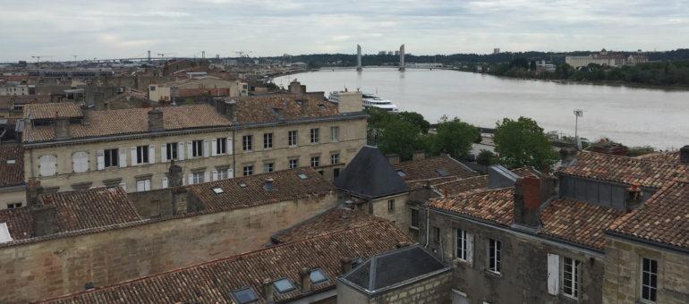 Retoqué au conseil municipal, l'encadrement des loyers à Bordeaux passe par une pétition