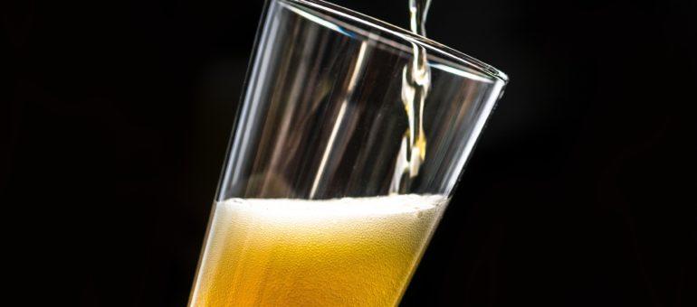 La bière artisanale de Bordeaux est-elle vraiment locale ?