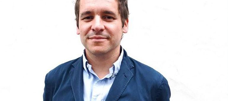 Jean Berthelot du Club de la presse : «un journaliste doit respecter son sujet»