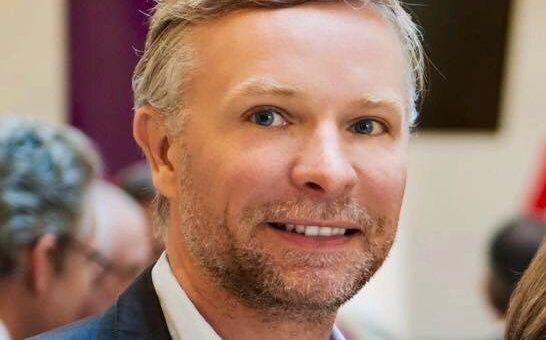 Yann Bubien, directeur adjoint de la ministre de la santé, prend la tête du CHU de Bordeaux
