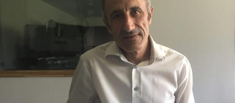 Jean-Claude Guicheney de la LDH : «Manifester est un droit, déclaré ou pas»