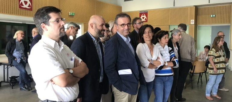 Municipales 2020 : gauche et écolos cherchent unions libres pour conquêtes