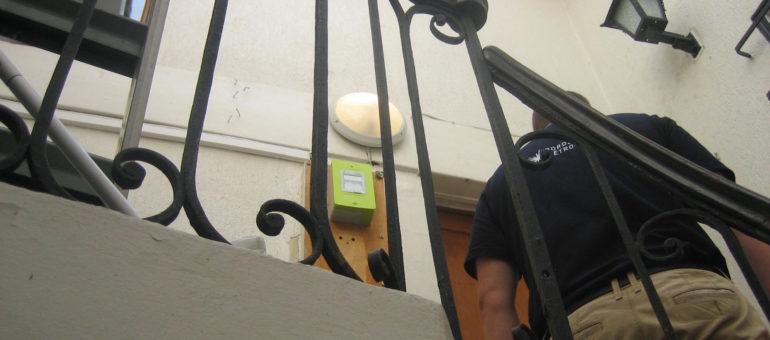 L'effet Airbnb freiné à Bordeaux mais la majorité des annonces restent illégales