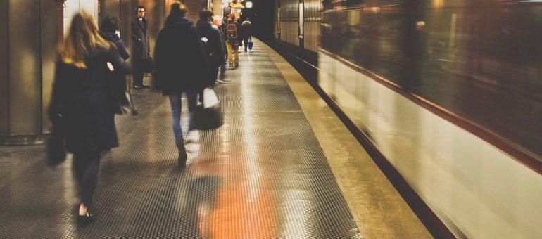 Chérot, le projet du métro à Bordeaux tombe à l'eau