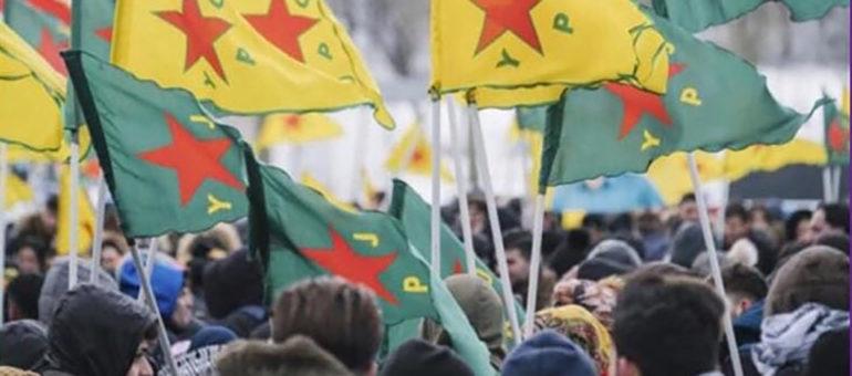 «Abandonner les Kurdes, c'est inadmissible !»