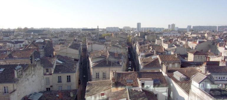 Bordeaux, ton attractivité laisse à désirer