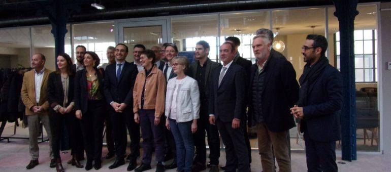 En Marche mollement disruptif sur les transports de Bordeaux Métropole