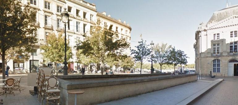 Une femme transgenre violemment agressée à Bordeaux