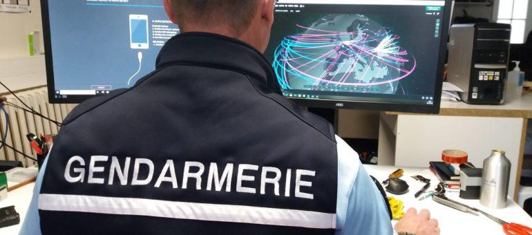 Une cellule d'enquête autopsie le cyberharcèlement à Bordeaux