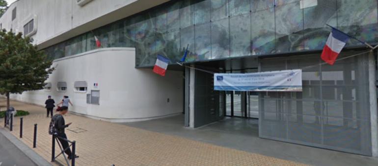 Opération «collège mort» dans 24 établissements de Gironde