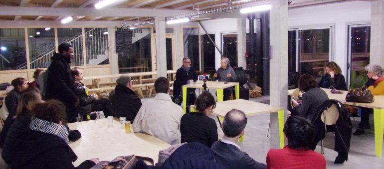Pierre Haski : «La connivence est un danger qui guette l'info locale»
