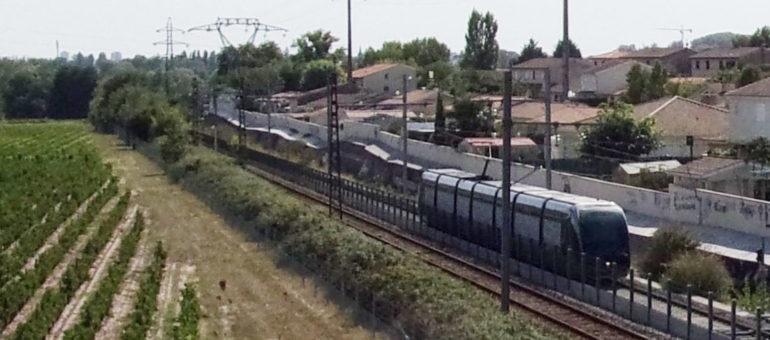 De nouveaux trams sur les rails juste avant les municipales ?