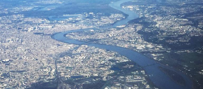 Prix de l'immobilier : Bordeaux casse toujours des briques