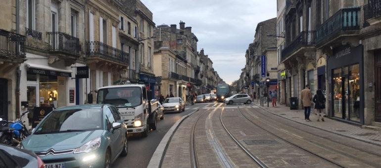 Le tram D remet ses communes sur de bons rails