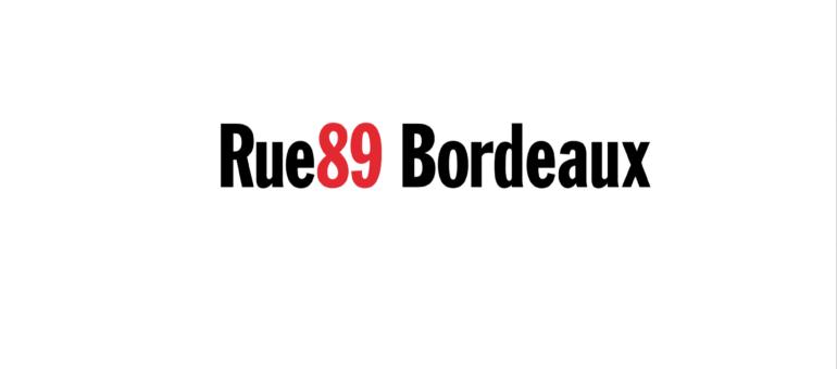 Rue89 Bordeaux répond aux allégations de syndicats de journalistes