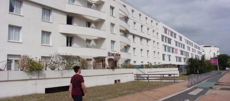 Bordeaux Métropole valide un ambitieux plan pour le logement étudiant