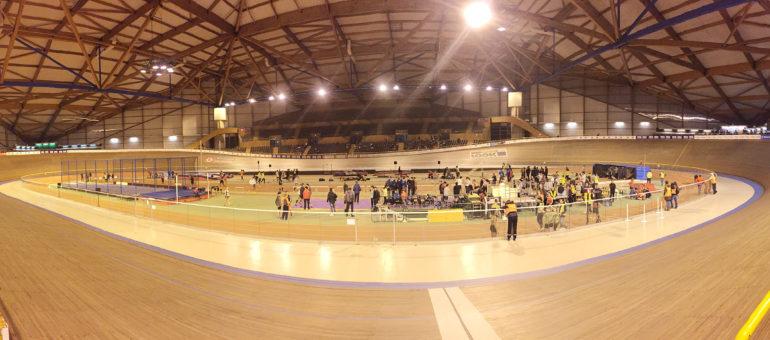 Pour un renouveau de la politique sportive à Bordeaux et la métropole
