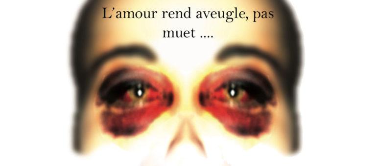 Le confinement entraîne une hausse des violences conjugales en Gironde