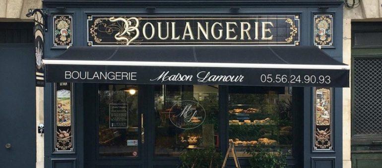 Commerçants de Bordeaux : ouvrir à ses risques et périls, ou fermer et péricliter ?