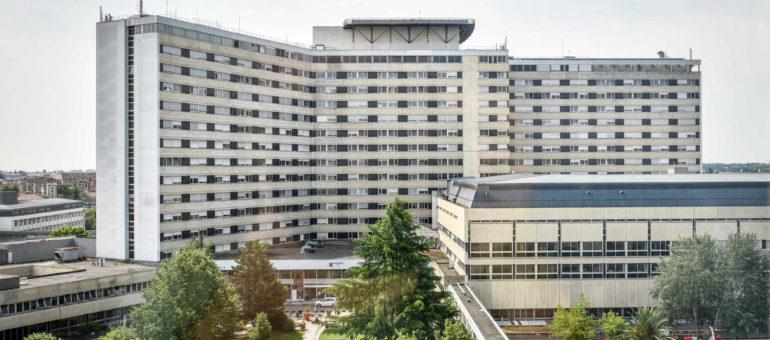 Coronavirus : la Nouvelle-Aquitaine moins touchée, les élèves feront leur rentrée
