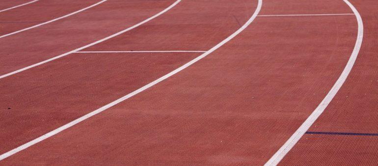 Projets pour Bordeaux 3/4 – Sport : les pistes des candidats en course