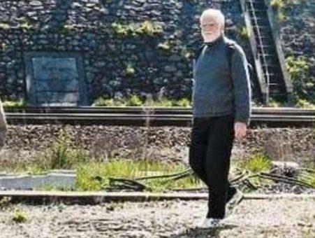 Mort d'Alain Muraine, humble «pilier» du militantisme talençais