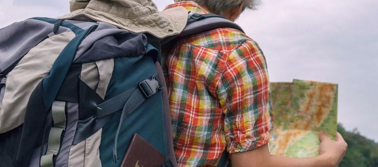 Billets bradés, frontières fermées… quelles pistes pour voyager ?