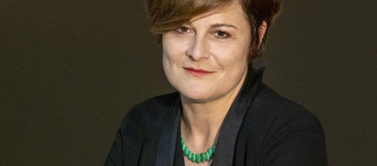 Sandra Patron : «l'ADN du Capc, c'est à la fois un centre d'art et un musée»