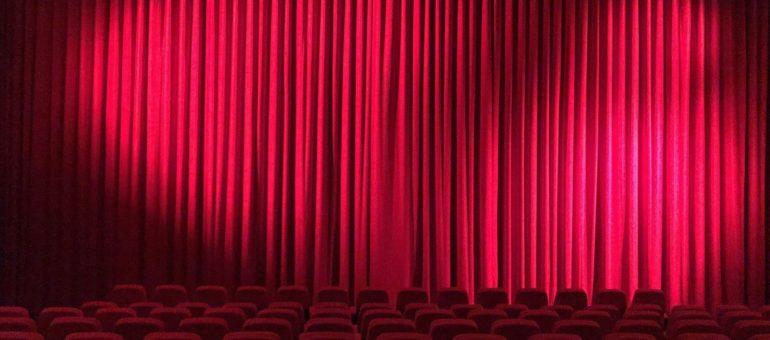 Les auteurs de théâtre «ne vivent pas que d'inspiration et d'eau fraîche»
