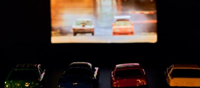 Le cinéma drive-in aux Quinconces sous un feu roulant de critiques