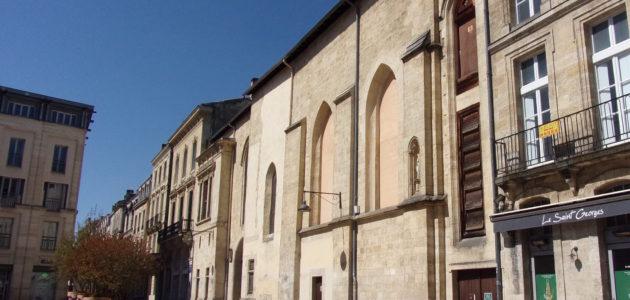Écran total pour les cinémas cet été en Gironde ?