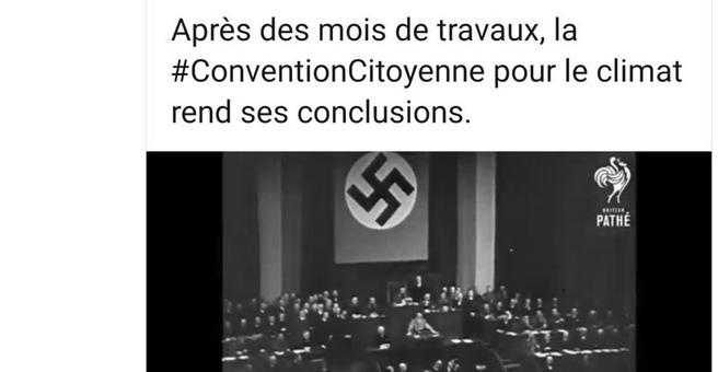 Municipales à Mérignac : après des tweets racistes, deux candidats exfiltrés de la liste Millet