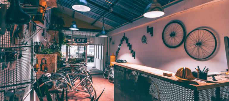 Le coup de pouce vélo accélère les remises en selle à Bordeaux
